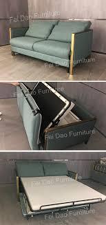 funktionale ecke liege sofa wohnzimmer folding sofa bett schlafzimmer möbel buy sofa bett liege sofa sofa bett klapp product on alibaba