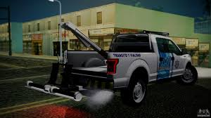 Ford F-150 2015 Towtruck For GTA San Andreas 1940 Ford Tow Truck Truck F350 Stock Editorial Photo Artzzz 160259642 1999 Ford F550 Wrecker Tow Truck For Sale 518578 Rm Sothebys 1928 Model A Hershey 2016 Trucks Rollback For Sale Craigslist File1932 Bb Truckjpg Wikimedia Commons 2012 F450 67 Diesel 44 Wheel Lift World F650 Century Walkaround Youtube Cc Global 2003 Xl Super Duty Your Vehicle Is Sold Fs 1994 F250 Xlt 4x4 Regular Cab At 75l 2007 Flat Bed Roll Off 60l 2706
