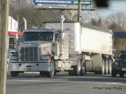 100 Ccx Trucking CRA Inc Landing NJ Rays Truck Photos