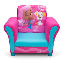 baby boom bubble guppies let s dance 4 piece toddler bedding set