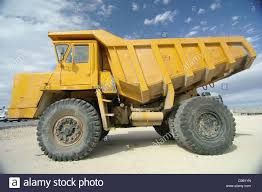 Truck Construction Vehicles GIANT LORRY LORRIES TRUCKS Stock Photo ... Delighted To Be Free Cstruction Truck Flashcards Green Toys Cstruction Trucks Gift Set Made Safe In The Usa Deao Toy Vehicle Playset 6 Include Forklift Design Stock Vector Art More Images Of Truck Vocational Freightliner Cat Mini Machine Caterpillar Pc Spinship Shop Download Wallpapers Scania G450 Xt Design R580 New Trucks Best Choice Products Kids 2pack Assembly Takeapart 5 X 115 Peel And Stick Wall Decals Different Types On Ground Royalty Vehicles App For Bulldozer Crane Amazoncom Mega Bloks Cat Large Dump Games