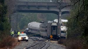 Amtrak From New York's Fatal Crash In South Carolina Blamed On ... Track A Shipment Ltl Freight Tracking New Penn Pjc Logistics V A Duie Pyle Et Al Registered Agent Patent Inc Lebanon Pa Rays Truck Photos 107 Best Central Images On Pinterest Train Trains And About Holland Transportation Company Station Train Changes Announced For Winter Track Work Arca Series Shawn Szep Victorious At Home In The Derailment Cleared Yorks Delays Ease