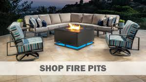 Sunniland Patio West Palm Beach by Sunnyland Patio Furniture The Dallas Outdoor Furniture Store