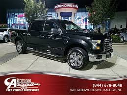 Ford F150 For Sale In Raleigh, NC 27601 - Autotrader Gmc Sierra 2500 Denalis For Sale In Raleigh Nc Autocom Used Cars Sale Leithcarscom Its Easier Here 27604 Knox Auto Sales Inc Box Trucks For Caforsalecom Taco Grande Raleighdurham Food Roaming Hunger Nc New 2019 Honda Ridgeline Rtle Awd Serving Less Than 1000 Dollars 27603 Lees Center Caterpillar 74504 Year 2017