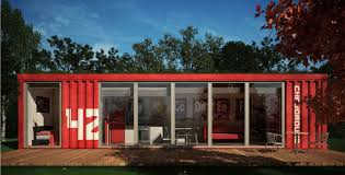 100 Adam Kalkin Architect Build A Home With A Shipping Container CyberLogitec