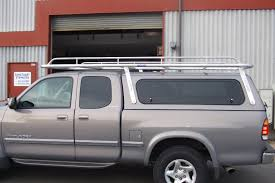 History Nutzo Tech 1 Series Expedition Truck Bed Rack Nuthouse Industries Alinum Ladder For Custom Racks Chevy Silverado Guide Gear Universal Steel 657780 Roof Toyota Tacoma With Wilco Offroad Adv Sl Youtube Hauler Heavyduty Fullsize Shop Econo At Lowescom Apex Adjustable Headache Discount Ramps Van Alumarackcom Trucks Funcionl Ccessory Ny Highwy Nk Ruck Vans In