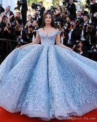 Evening Dresses Red Carpet by 2017 Ball Gowns Red Carpet Prom Dresses Evening Wear Off Shoulder