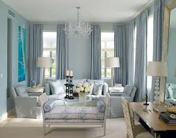blue gray living room color scheme blue and gray living room