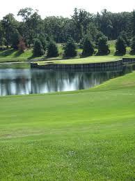 Pumpkin Ridge Golf Scorecard by Arkdale Golf Wiscogolfaddict