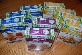 Gopicnic Couponcode: Lvh Hotel Promo Codes Sponsors Discount Codes Fantasy Footballers Podcast Bratwurst Coupons Codes For Crewe Hall Adams Driveshaft Coupon Code Amazon Computer Parts Cosmetic Freebies Uk Advair Without Insurance Iceland Discount Grocery Store Sccrcinfo Page 229 Uga Capes Promo Ftd 10 Off November 2019 Factory Direct Flooring Valid Best Orbitz Bestcontacts Com Flower Subscription Services And Boxes Urban Tastebud Dkoldies Get Progressive Tips Define Remittance Uckele