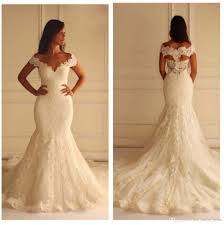 Brilliant Wedding Gowns for Sale