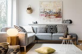 so gelingt dir der scandi boho style in deinem zuhause