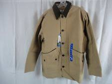 Orvis Barn Coat Best Image Dinaris Org
