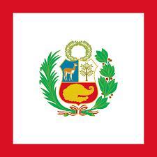 Miguel Grau Seminario PDF