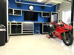 Motorcycle Storage Lift Full Image For Motorbike Garage