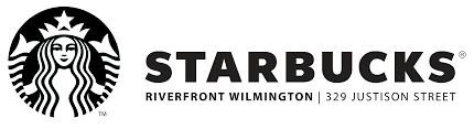 Starbucks Logo Black And White Png Riverfront Residebpg Play Where Graphic Stock