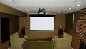 100+ [ Home Theatre Interior Design Pictures ]   Living Room ... Best Home Theater Cabinet Designs Ideas Decorating Design Ceiling Speakers 2017 Amazon Pinterest Theatre Design Cool Installing A System Planning Sonos 51 Playbar Sub Play1 Wireless Rears Eertainment Awesome Basements Seven Basement To Get Your Creative Fniture Lovely Systems Wall Speaker Living Room Peenmediacom And Decor Interior New Beautiful Modern With World Gqwftcom