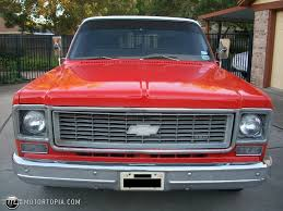 1974 Chevy Pickup | Trucks | Pinterest | Chevy, Chevy Trucks And ...