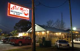 8 Louisiana Restaurants You Wish Were Still Open Today | Only In ... Local Real Estate Homes For Sale Jonesboro La Coldwell Banker Best 25 Diy Barn Door Ideas On Pinterest Sliding Doors 8 Louisiana Restaurants You Wish Were Still Open Today Only In Big Burgers Paul Hollywood Recipes How Long Grill Burgers Burger 2017 Barn Simply The In Tx 383 Best Party Images Food Bagels And Company Chicago Photographer Larry Hanna Hannaphoto Las Vegas United States 6364617409656516secondstorypatiojpg 125 Ect