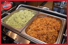 abc cuisine taste the best cuisine during abc restaurant erbil