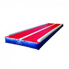 inflatable air track cheap air track gymnastics inflatable
