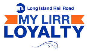 MTA LIRR - MY LIRR Loyalty Penn Station Subs Pentationsubs Twitter East Coast Coupon Offer Codes Promos By Postmates Find Cheap Parking Easily Parkwhiz App 20 Off Promo Code The Code Cycle Parts Warehouse Coupons For Worlds Of Fun Kc Pladelphia Auto Show 2019 Coupon Station Coupons Printable July 2018 Hot Deals On Bedroom Untitled Westborn Market 13 Updates Pennstation Bogo 6 Sub Exp 1172018 Slickdealsnet Go Airlink Nyc 2013 How To Use And Goairlinkshuttlecom Fairies Bamboo Skate