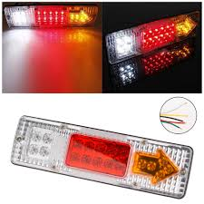 1 Pair 12V Led Truck Tail Light Rear Lights Trailer Turn Signal ... Speeding Fire Truck Flashing Emergency Warning Stock Photo 2643014 Omsj21980 Versatile Purpose Yellow 16 Led Strobe Lights Best Of Chevrolet Dash 7th And Pattison 54 Car Bars Deck 2pcs 44 Leds Rear Tail Light Hm 022 Waterproof 9w Windshield Viper Lightbar And Vehicle Directional Federal Signal Rays Chevy Restoration Site Gauges In A 66 Tbdc4l2 Round Ceilingamber Emergency Lightdc1224v Welcome To Auto Scanning