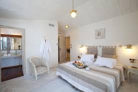 chambre d hote les portes en ré hotel chambre d hôtes hôte des portes les portes