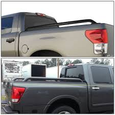 99-13 Chevy Silverado / GMC Sierra 8ft-8.1ft Bed Stainless Steel ... Lighted Tailgate Bar Waterproof Running Reverse Brake Turn Signal For 092015 Dodge Ram Chrome 60 Led Tailgate Bar Light Ebay 92 5 Function Trucksuv Light Dsi Automotive Work Blade In Amberwhite With Rambox Squared Nuthouse Industries 2007 To 2018 Tundra Crewmax Bed Rack Dinjee Glo Rails A Unique Light Bar Or Truck Bed Rail That Can Amazoncom 5function Strip Razir Xl Backbone Beam Hidextra How To Install Ford Superduty 50 Mount Socal Rough Country Sport With 042018 F150 42008 Grille Kit Eseries 40587