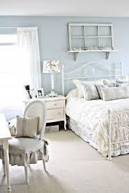 46 romantische schlafzimmer designs süße träume
