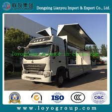 China HOWO A7 6X4 Aluminium Alloy Van Truck For Sale - China Wing ... Forsale Tristate Truck Sales Ford Box Van Truck For Sale 1348 Used 2012 Intertional 4300 In New Jersey 2010 Hino 268 287950 1959 Chevy Apache Panel Van For Sale 55 59 Chevrolet Task Force Shop Commercial Work Trucks Vans Spencerport Ny Twin 16 Freightliner Step Used For Cversion 6984 New 2018 Ford Transit Connect Xl Cargo In 2016 Isuzu Npr 1937 6 Wheels Truck 610 Tons Jac Mini Lorry Cargo View