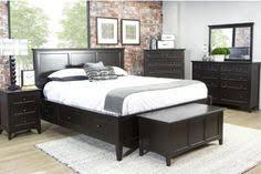 Mor Furniture Bedroom Sets by Sonoma Media Chest Mor Furniture For Less House Master