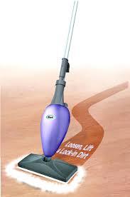 Shark Steam Mop Old Hardwood Floors by Er Shark Steam Mop Laminate Hardwood Floors Vacuum And Walmart