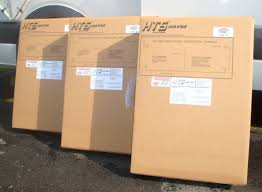 HTS Systems' Orders Shipping Out FedEx To Customers In California ... 2015 Intertional Prostar Boise Id 5003611123 Idaho Trike Motorcycles 2014 Peterbilt 384 50038693 Cmialucktradercom A Weekend In Visit The Usa Parametrix Report 2011 Midamerica Trucking Show Directory Buyers Guide By Mid El Paso Craigslist Cars And Trucks By Owner Best Image Truck Commercial Tire 450 E Gowen Rd 83716 Ypcom Sage Driving Schools Professional And Rush Center Truckdomeus