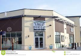 Taco Diner, Fort Worth, Texas Editorial Stock Photo - Image Of ... The Great Fort Worth Food Truck Race Lost In Drawers Bite My Biscuit On A Roll Little Elm Hs Debuts Dallas News Newslocker 7 Brandnew Austin Food Trucks You Must Try This Summer Culturemap Rogue Habits Documenting The Curious And Creativethe Art Behind 5 Dallas Fort Worth Wedding Reception Ideas To Book An Ice Cream Truck Zombie Hold Brains Vegan Meal Adventures Park Vodka Pancakes Taco Trail Page 2 Moms Blogs Guide To Parks Locals