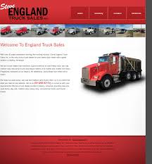 Steve England Truck Sales Competitors, Revenue And Employees - Owler ...