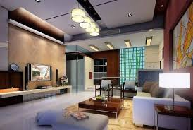 chandelier contemporary ceiling lights kitchen chandelier dining