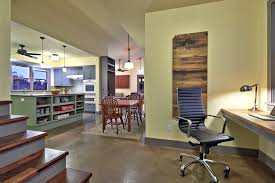 Fantastic Wood Wall Decor Decorating Ideas Images In Home Office Rustic Design