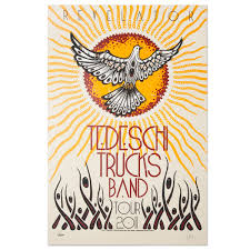 Tedeschi Trucks - I Got Mine Signed!! | Must Have Tunes | Pinterest ... Review Tedeschi Trucks Band With Sharon Jones And The Dap Kings Lp Revelator Duplo R 19000 Em Mercado Livre Wikiwand Full Show Audio Finishes First Of Two Weekends 090216 Beneath A Desert Sky Learn How To Love Youtube What Would David Bowie Do Wwdbd Goes To Montreux 919 Wfpk Presents Tickets Louisville Announces Beacon Theatre Residency This Fall Plays Thomas Wolfe Auditorium Jan 2021 Rapid