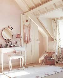best 25 light pink bedrooms ideas on light pink rooms