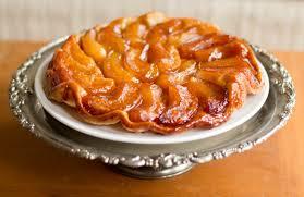 dessert assiette gourmande facile le dessert gourmand du jour la tarte tatin facile à faire