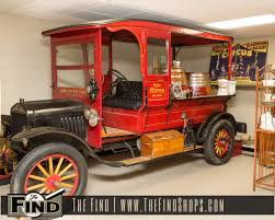 1919 Hires Root Beer Truck - The Find Shops Uk Beer Trucks Google Search British Pinterest Selfdriving Beer Truck Sets Guinness World Record Food Wine Moxie Home Facebook Brewdog Mobile Barhoopberg Creative Collective Tap Central Valley Stock Photos Images Alamy Biggest Little Red Company Bc Craft Brewers Guild Whats Better Than A A The Drive Bay States New Sevenfifty Daily Truck Stuck Near Super Bowl 50 Medium Duty Work Info