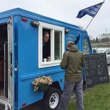 Sugarbird Coffee Truck Launched – Portland Food Map 10 Best Food Trucks In The Us To Visit On National Truck Day Americas Foodtruck Industry Is Growing Rapidly Despite Roadblocks Portland Maine Maine Truck And Disney Magoguide Travel Guide Map Explore The Towns Dtown City Orlando Ranks As Third Most Food Truckfriendly City In Country Fuego Cartsfuego Carts Burritos Bowls Oregon State Theatre Thompsons Point These Are 19 Hottest Mapped Streetwise Laminated Center Street Of