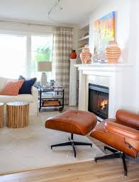 Best Colors For Living Room 2015 by Tour My House Learn The 6 Best Ways To Transition Colour Maria