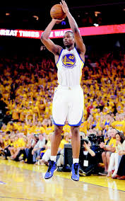 Harrison Barnes Shooting Yes Kevin Durant Shot Better Than Harrison Barnes In The Nba Faces Warriors As Mavericks No 1 Option Sfgate Is Good Made This Shot The Big Lead Klay Thompson Gets Hot Roll Past 11695 What Mavs Need Out Of Year Facebooks Newest Intern A 6foot8 Star Devin Booker Hits Wning Suns Beat 10098 Something To Prove Todays Fastbreak Kicks Night Slamonline We Learned From Spuwarriors Iii World Weekly July