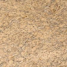 Granite Tile 12x12 Polished by Granite Gerritystone Marble Natural Stone Quartz
