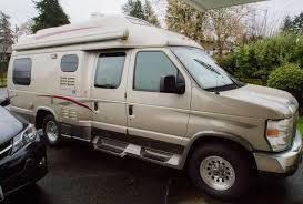 Wonderful Rvs For Sale In Eugene Oregon Motorhomes Campers 2016 Car Release