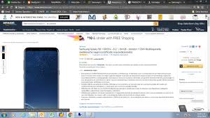 Coupon Code For Samsung / Free Calvin Klein Playstation General How To Use A Newegg Promo Code Corsair Coupon Code Wcco Ding Out Deals Edit Or Delete Promotional Discount Access Newegg Black Friday Ads Sales Deals Doorbusters 2018 The Best Coupon Canada Play Asia August 2019 Up 300 Off Gaming Laptops Codes Brand Coupons Western Digital Pampers Diapers Xerox Promo M M Colctibles Store Logitech Amazon Ireland Website