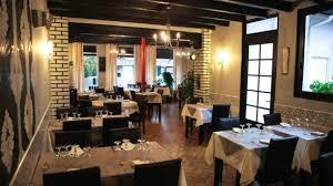 restaurant le patio le patio in fontenay sous bois restaurant reviews menu and