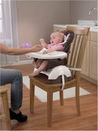 Best Space Saving High Chair Amazon Com Fisher Price Space Saver ... Fisherprice Space Saver High Chair Cover Tulip Buy Online At Shop Geo Meadow Free Shipping Ingenuity Unique New Fisher Price Tray Baby Must Have The Fisher Price Space Saver High Chair Numb Walmartcom Kitchen Vintage Luxury Spacesaver Fisher Price High Chair Space Saver 28 Images Lava By Sewplicity Home Fniture Alluring Design Of Luminosity Dkr70 Spacesaver Babies Kids